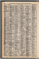 Index: New Jersey. leahy's Hotel and Railway distance Maps