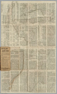 Text page: New York Historical Sketch