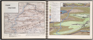 Folded Structure. Harrisburg, PA. Geologic Map of Harrisburg, PA.