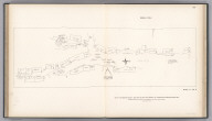 Maas - [1706.] S Doc 91 55 2. 59. Map of the Essequibo Colony, Made for the West India Company by Land-Surveyor Abraham Maass, [1706.]. Reproduced from Original Manuscript in the Rijksarchief at the Hague, No. 1528 of Catalogue. Photo. Lith. by A. Hoen & Co., Baltimore, MD.