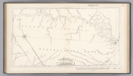 Heneman - [1776?]. S Doc 91 55 2. 65. Schets Kaart ... Map of the Boundary between Spanish and Dutch Guiana, by the Engineer J.C. v. Heneman. Reproduced from the Manuscript Original in the Library of the Department of the Colonies at the Hague, No. 438 of the Catalogue. Photo. Lith. by A. Hoen & Co., Baltimore, MD.