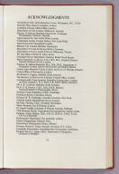 Acknowledgments: The Times Atlas of the World, Mid-Century Edition, V.1