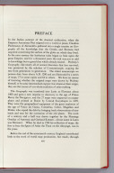 Text Page: (Preface) The Times Atlas of the World, Mid-Century Edition, V.1