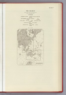Index: The Orient, Plate 9, v.1