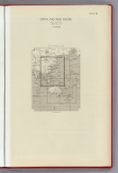 Index: China and West Pacific, Plate 16, v.1