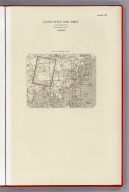 Index: China West and Tibet, Plate 23, v.1