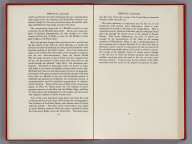 Text Page: Preface: (Continued) The Times Atlas of the World, Mid-Century Edition, V.II