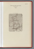 Index: England South and Wales, Plate 56, V. III
