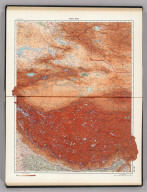120-121. China, West. The World Atlas.