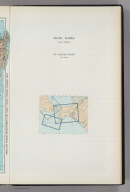 (Map Title Page) 182-183. Alaska. 184. Aleutian Islands.