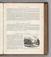 (Text Page) United States of America.
