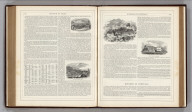 (Text Page) Spain (continued) and Portugal.