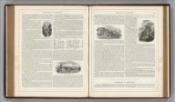 (Text Page) Portugal (continued) and Belgium.