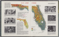 Florida's Land Forms