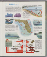Text Page: Fisheries