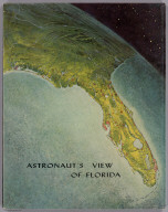 Covers: Astronaut's View Of Florida