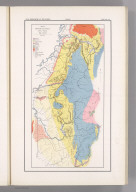 Coal Resources of the World. Japan. Map No. 15. Plate II. Ishikari Coal Fields. After Y. Oinouye.