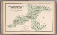 Tarrytown Heights Land Company.