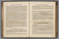 Text Page 14-15: A Chronology of the Voyages of Discovery
