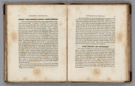 (Text Page) Bootes & Mons Menalus - Bootes & Mount Menalus. Canes Venatici - the Greyhounds.