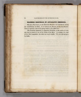 (Text Page) Machina Electrica et Apparatus Chemicus.