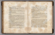 (Text Page) Telescopic Appearance of the Moon (continued).