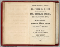 Title Page: Western States