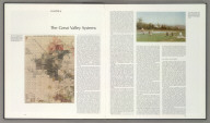 Chapter 6. The Great Valley Systems. California State Engineering Department, Detail Irrigation Map, Fresno Sheet.