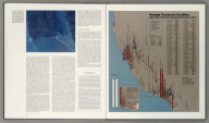 Chapter 10. Water Quality (continued). Sewage Treatment Facilities. Capacities, Treatment Standards & Volumes, 1975.