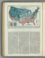The Available Growing Season for Four-fifths of the Years. Atlas of American Agriculture. FJM.
