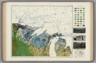 Soil Map of the United States, Section 2. Atlas of American Agriculture.