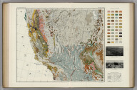 Soil Map of the United States, Section 5. Atlas of American Agriculture.