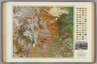 Soil Map of the United States, Section 6. Atlas of American Agriculture.