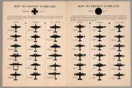 Text Page: (Continues) How to Identify Warplane