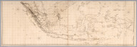 Bottom sheet: Chart of the East India Islands