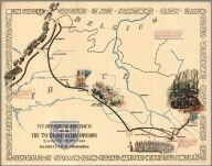 To Belgium and back with the 79th Infantry Division, 31 Aug to 25 Oct, 1944