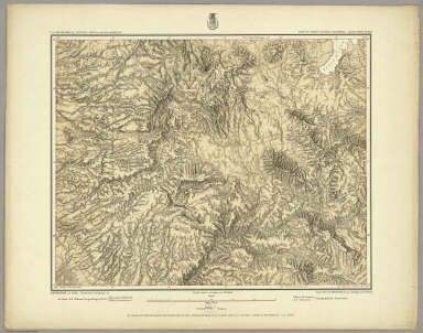 Part Of North Central California. Atlas Sheet No. 47(A). Issued June 30th 1881. Weyss, Maxson & Heideman Del. Expedition of 1878, Under the Command of Capt. Geo. M. Wheeler, Corps of Engineers, U.S. Army. 1st Lieut. S.E. Tillman, Corps of Eng'rs, U.S.A. Executive Officer &c Field Astronomer. Gilbert Thompson, J.S. Polhemus. Topographical Assistants. U.S. Geographical Surveys West Of The 100th Meridian.