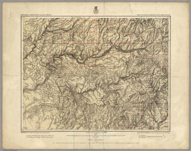 Parts Of Central California. Atlas Sheet No. 56(D). Weyss, Rock & Spiller, Del. Expeditions of 1878, '79, Under the Command of Capt. Geo. M. Wheeler, Corps of Engineers, U.S. Army. Executive Officer & Field Astronomer: 1st. Lieut. M.M. Macomb, 4th Artillery, U.S. Army. Topographical Assistants: J.C. Spiller, F.O. Maxson. Geographical Surveys West Of The 100th Meridian.