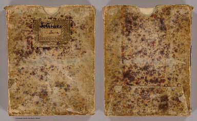(Covers to) A Map Of Cabotia, Comprehending The Provinces Of Upper And Lower Canada, New-Brunswick, And Nova-Scotia, With Breton Island, Newfoundland, &c. And Including also The Adjacent Parts Of The United States. Compiled from a great Variety of Original Documents, By John Purdy. Published 12th October, 1814, by Jas. Whittle And Richd. Holmes Laurie, No. 53, Fleet Street, London. Engraved by Thomson & Hall, 14, Bury Str. Bloomsby. (with 10 inset maps).