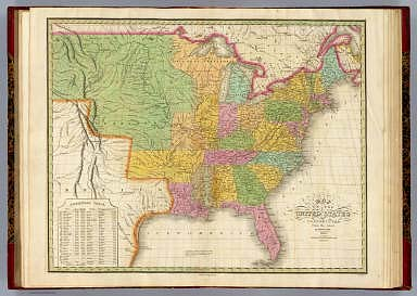 1826 in the United States