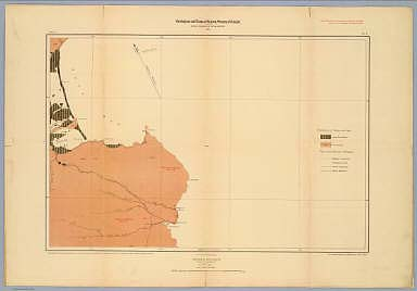 Province of Nova Scotia (Island of Cape Breton). Geological and Natural History Survey of Canada. Alfred R.C. Selwyn, LL.D., F.R.S. &c. Director. 1884. The Burland Lith. Company Montreal. Compiled and drawn by Hugh Fletcher, from plans made by the Admiralty, the Department of Crown Lands, Nova Scotia, and the Geological Survey. To illustrate Reports by Hugh Fletcher, 1879 to 1884. Sheet no. 2.