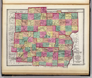 Browse All : Images of Carroll County (Ohio) - David Rumsey ... on jefferson county, mercer county, fairfield county, brown township ohio map, stark ohio map, conneaut ohio map, magnolia ohio map, carrollton ohio map, wayne county, washington court ohio map, delaware county, columbiana county, grayson county road map, north olmsted ohio map, city of columbus ohio map, jackson county, henry ohio map, lake county, barry county missouri map, west chester ohio map, monroe county, mad river township ohio map, stark county, washington county, montgomery county, ohio ohio map, clark county, tuscarawas county, new franklin ohio map, united states ohio map, franklin county, miami township ohio map, harrison county, marion county, prince george's county cities map, washington county arkansas road map, fairfield township ohio zoning map, mahoning county,