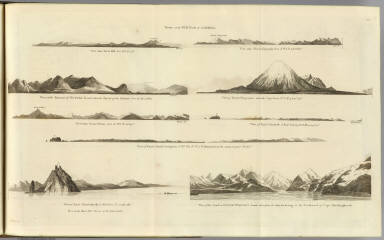 Views on the west coast of America. (London, G. Nicol and T. Cadell, 1785)