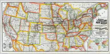 00902017 United States Map Showing on world map states, most beautiful states, india map states, map western states, map of states, middle west states, british states, midatlantic states, tour of states, map all states, the 13 states, usa map with states, northwest ordinance states, map your show, most affordable states, map with state names, show us map with states, map with title,