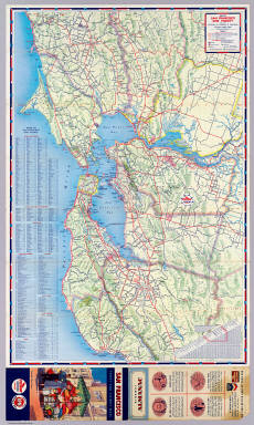 dating gousha maps Arrow map incorporated automobile club of southern california buddhist calendar dates california state automobile association clason road maps diversified maps general drafting company george f cram company geographers a-z map company geographia hm gousha company hagstrom.