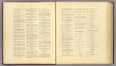 Contents: Atlas official records Union and Confederate armies. / United States. War Department; Davis, George B.; Perry, Leslie J.; Kirkley, JAW.; Cowles, Calvin D. / 1895
