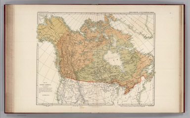 (Facsimile) Map of North America. Drawn by J. Arrowsmith. Nos. 224. 360. (Sess. 2.) London. Pubd. 1856, by John Arrowsmith, 10 Soho Square. Ordered, by the House of Commons, to be Printed, 31st. July & 11th. August, 1857. Henry Hansard, Printer. Alaskan Boundary Tribunal, 1903. Select Committee on the Hudson's Bay Company. 35. Andrew B. Graham. Photo-Litho. Washington.D.C.