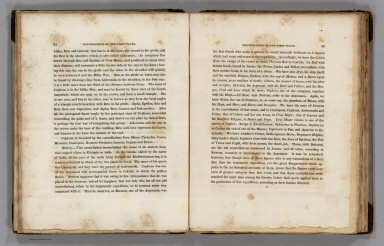 (Text Page) Cepheus (continued).
