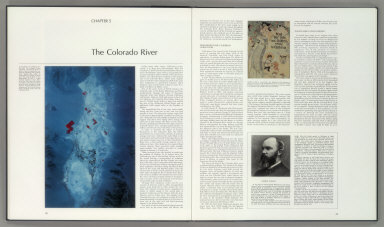 Chapter 5. The Colorado River.