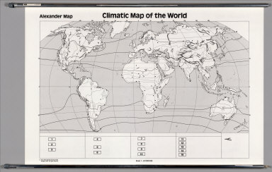 Browse all wall map and climate of world david rumsey browse all wall map and climate of world gumiabroncs Gallery